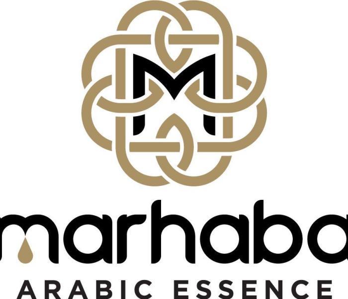 Marhaba – universul parfumurilor orientale