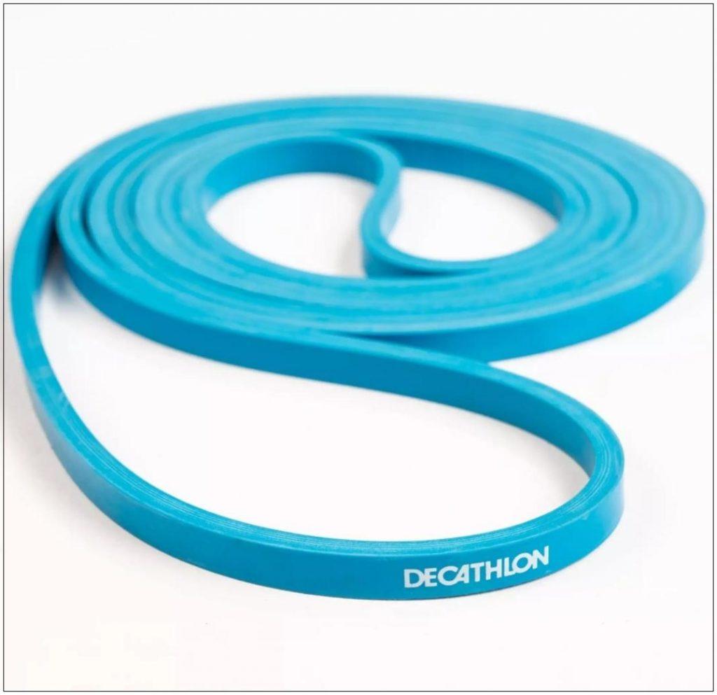 Cadouri Decathlon banda elastica