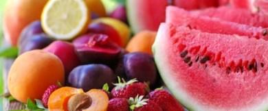 summerfruitnew