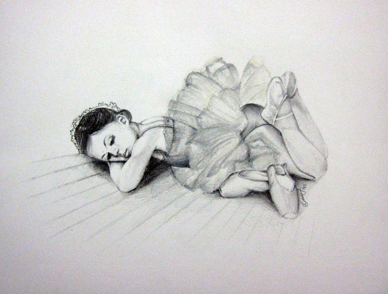 Francesca Drudi