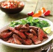 Io benessere blog dieta proteica