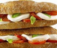 dieta giornaliera da 1000 calorie senza carboidrati