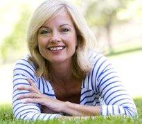 Proprietà melatonina: ritarda la menopausa, ha benefici su..