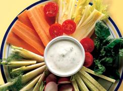 Sana Alimentazione Attivita Fisica E Peso Forma Per Salute E Benessere Consigli Per La Dieta Quotidiana Io Benessere Blog