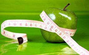 arachidi nel menu di dieta dissociata