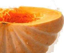 dieta da 1300 calorie giallo zafferano