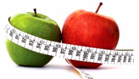 Dieta Settimanale Per Dimagrire : Dieta da calorie per dimagrire e perdere chili in mese