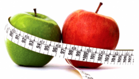 Dieta Settimanale Equilibrata Per Dimagrire : Dieta da calorie per dimagrire e perdere chili in mese