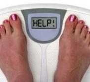 perdere kg in 4 giorni