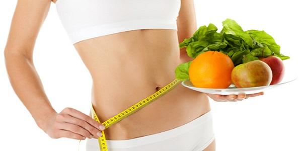 programma di dieta facile da rispettare