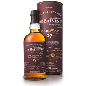 balvenie_17_doublewood