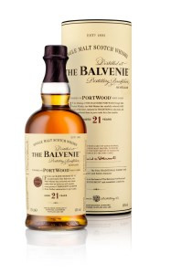 balvenie21