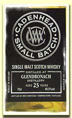 Glendronach_1990_cadenheads