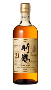 Taketsuru21_750ml