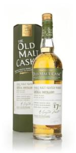 imperial-17-year-old-1995-old-malt-cask-douglas-laing-whisky