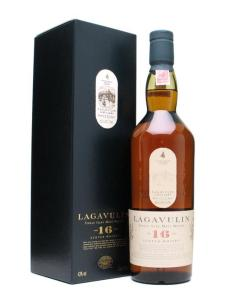 Whisky-Lagavulin-16-anni-big-39-089