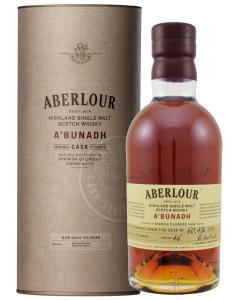 aberlour_abunadh_batch_46_box-p
