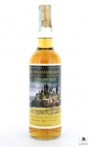 pdt__bunnahabhain_1997_b2009_whisky_for_you_4582_1_tmb