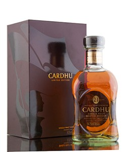 cardhi-21-year-old-2013-release-250