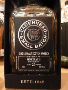 ob_170e87_mortlach20ysmallbatch