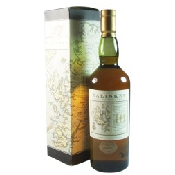 talisker-10-year-old-old-map-presentation-with-box-75cl-bottling-5928-p