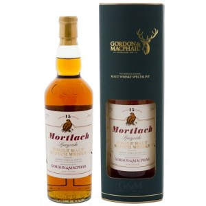 mortlach-15yo-gm