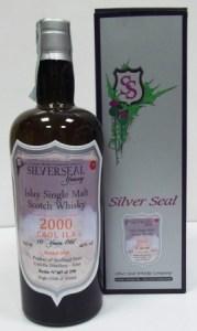 Caol-Ila-10-y.o.-2000-2010-Young-Silver-Seal-e1411667612751