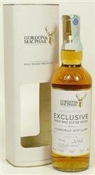 Glenburgie 2002/2014 (Gordon&MacPhail for Milano Whisky Festival, 2014, 48%) Cask 4782