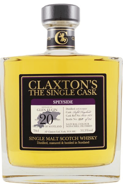 https://www.whiskybase.com/whiskies/whisky/90086/glen-elgin-1995-cl