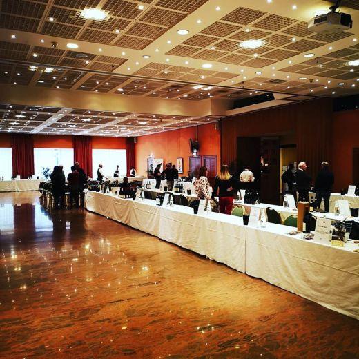 BAROLO, BARBARESCO E ROERO 2020 - GO WINE