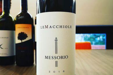 LE-MACCHIOLE-MESSORIO-20162