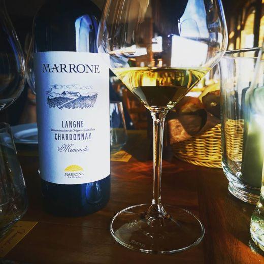 AGRICOLA-MARRONE-CHARDONNAY-2016-MEMUNDIS
