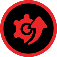 IObit Driver Booster 8.7.0.529 Crack + Torrent License Key Free Download