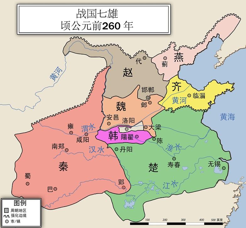 BTG『大陸西遊記』~河南省三門峽市~