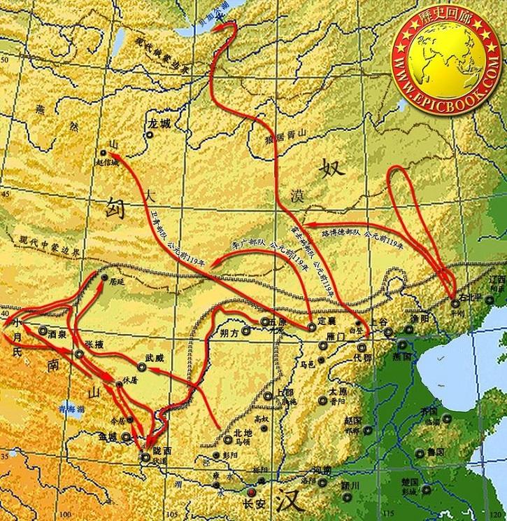 BTG『大陸西遊記』~青海省西寧市~