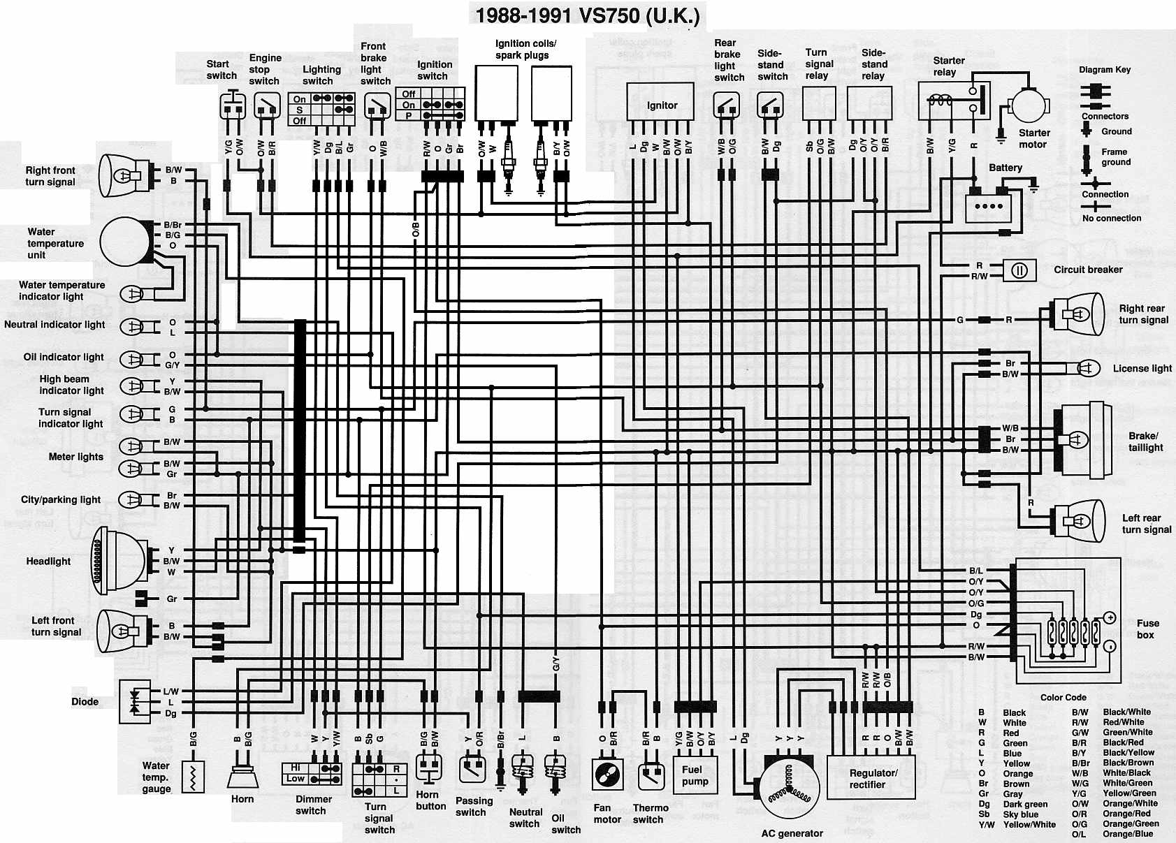 2003 jetta tdi wiring diagram teeth names for 2010 vw