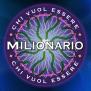 Il Milionario Si Aggiorna Con Ios 5 Io Chiamo