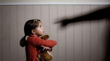 #Iocisonoetu, contro l'orrore della violenza sui bambini