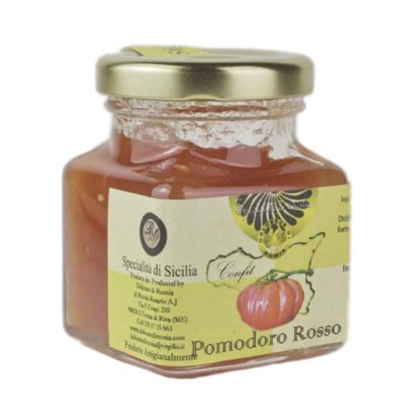 confit-di-pomodoro-rosso