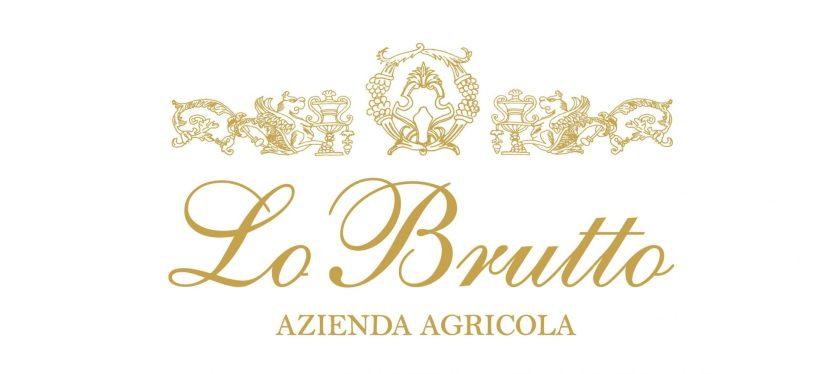 Logo Oro_Az Lo Brutto