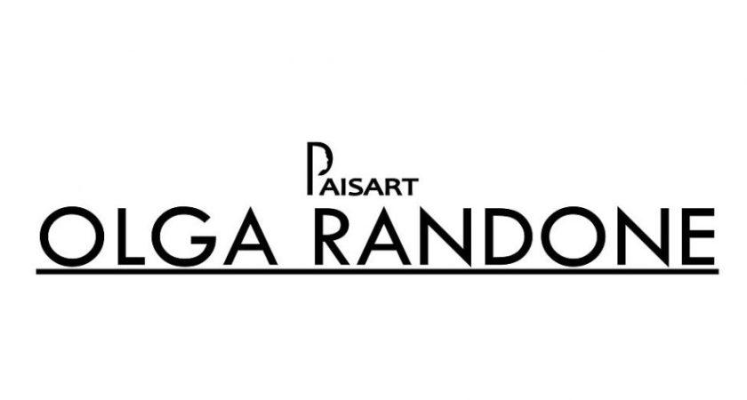 logo_paisart