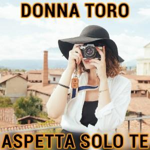 ebook donna toro