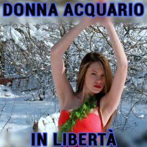 copertina-donna-acquario