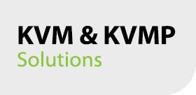 IOGEAR :: KVM & KVMP