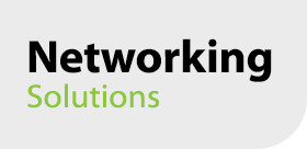 IOGEAR :: Networking Solutions