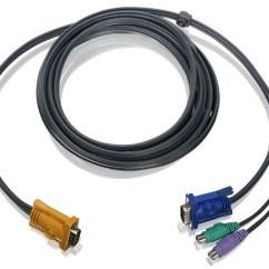Usb To Ps2 Mouse Wiring Diagram Street Signs Venn Optical Imageresizertool Com