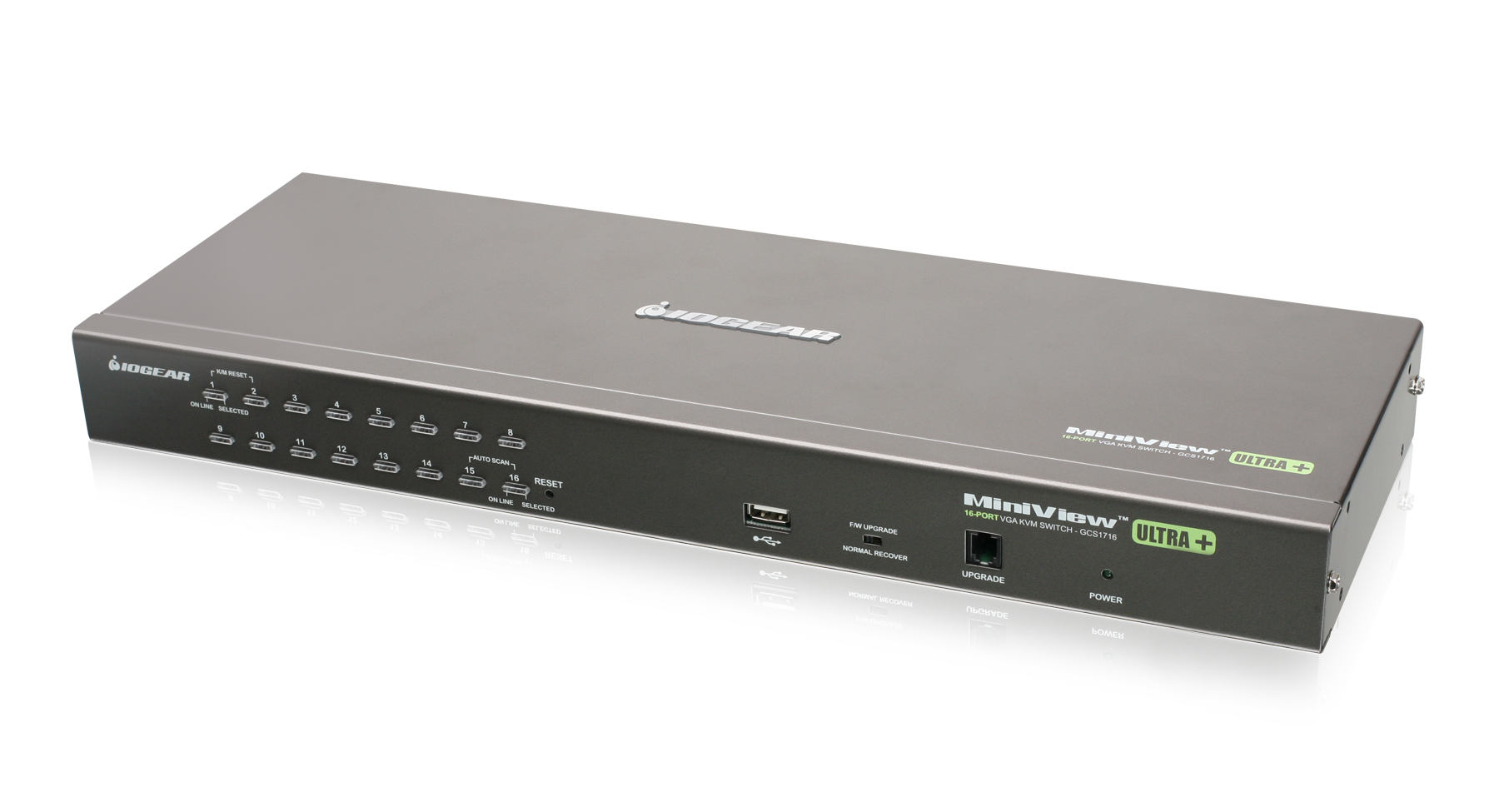 hight resolution of 16 port usb ps 2 combo kvm switch taa compliance