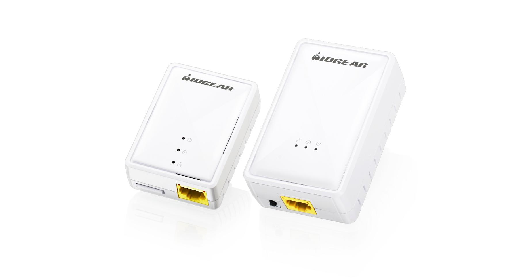 wireless extender diagram john deere 317 ignition switch wiring iogear gplwekit powerline wi fi kit