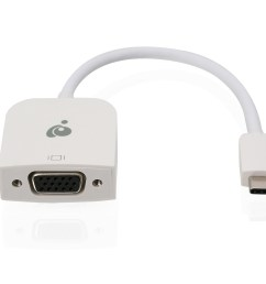usb type c to vga adapter [ 1800 x 975 Pixel ]