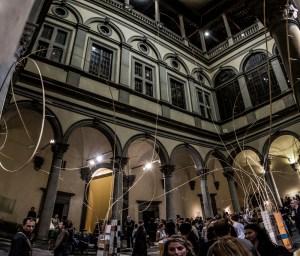 A CHI NON PIACE GUARDARE IL CIELO? - Franco Menicagli